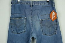 Levi's Loose 30L Jeans for Men