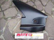 Parafango fender Lancia Delta Evoluzione originale Evo posteriore 16v lamiera