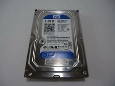 WD 1TB Internal Desktop Hard Disk Drive WD10EZEX 7200RPM SATA 6Gb/s 64MB Cache