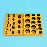 1 Box new Upgraded version Boxed O-ring Seal ring For CAT/E Excavator