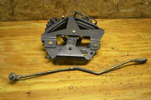 John Deere SST16 Steering Actuator Assembly SST15 SST18 AM133406