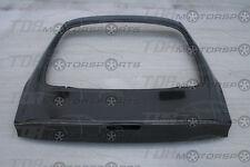 VIS 94-99 Celica Carbon Fiber Trunk Lid T200