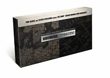 Band of Brothers/The Pacific (DVD, 2011, Canadian Special Edition Gift Set)