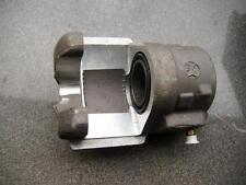 fiat 131 mirafiori 1982-84 L hand front brake caliper bendix solid disc