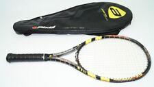Babolat Aero Pro Control Tennisschläger L3 First Generation 320g racket drive 98