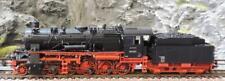 Trix 22936 Schlepptenderlokomotive BR 58 DR - DC Digital mit Sound - Neu in OVP