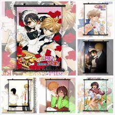Kaichou wa Maid Sama Anime Wallscroll Poster Kunstdrucke Bider Drucke