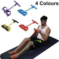 Body Yoga Sport Tummy Action Rower Abdominal Exercise Fitness Equipment