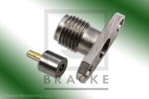BRACKE BM61022 2.92mm Female     Anritsu K103F K Female 100 pieces