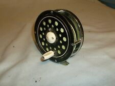 VINTAGE SEARS 6-31522 SINGLE ACTION FLY FISHING REEL