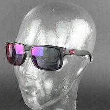Gafas de sol de hombre rectangulares Oakley 100% UV400