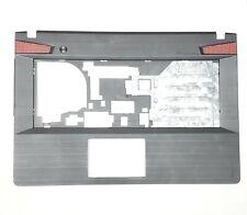 Lenovo IdeaPad Y400 Y410 Y400N Y410P Y430P Palmrest Cover