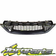 BUMPER BAR GRILLE SUIT FG FALCON FORD XR6 XR8 FRONT LOWER GRILL MESH TURBO
