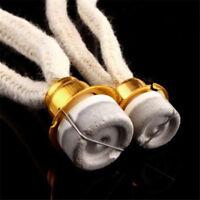 Tool Replacement Catalytic Burner Diffuser Fragrance Oil Lamp Wicks