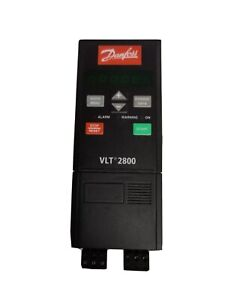 Frequenzumrichter Danfoss VLT 2800