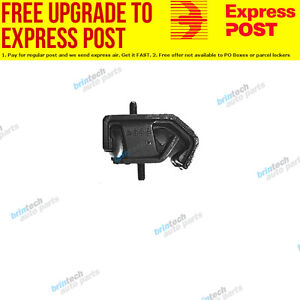1988 For Holden Barina MB – ML 1.3L G13A Manual Front Right Hand Engine Mount