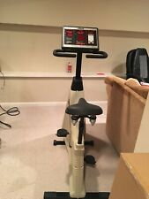 life fitness 6500 exercise bike