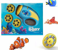 Finding Dory Projector Torch - Doubles as a Torch - 3 years and up