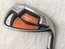 Cobra  AMP Gap Wedge RH 35.5 R300 Shaft   3429
