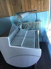 More details for display fridge cabinet tavira ii