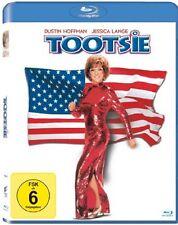 Blu-ray * Tootsie * NEU OVP Dustin Hoffman