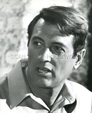 ROCK HUDSON DARLING LILI 1970 VINTAGE PHOTO ORIGINAL #4 BLAKE EDWARDS