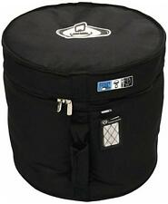 Protection Racket 16x16 Floor Tom Drum Case (Model # 2016)