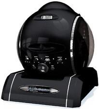 SEGA TOYS Japan Homestar Earth Theater Planetarium Black Hybrid Projector Toys