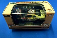 Sterling Marlin #40 Coors Light John Wayne 1999 Revell 1:64 One of 10,080 NIB