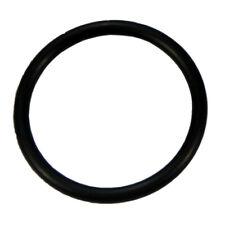 O-Ring Zündspule 14463980