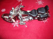 Harley Davidson Heritage Softtail Classic 1/10