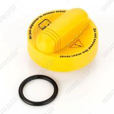 Öldeckel Verschluss Öleinfüllstutzen für RENAULT LAGUNA 2 II CLIO 1 I VEL SATIS