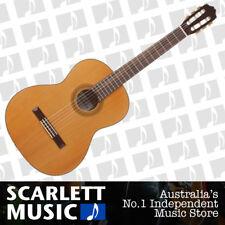 Cordoba C3M ( C-3M ) Cadete 3/4 Size Nylon String Guitar - w/12 Months Warranty.