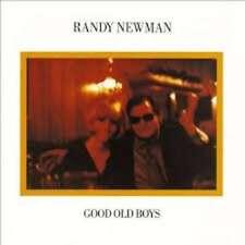 *NEW* CD Album Randy Newman - Good Old Boys (Mini LP Style Card Case)