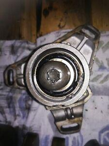 6020770145 Einspritzaufnahme Mercedes Benz Sprinter OM602 W901 W902 W903 W904