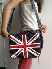 Sac Union Jack