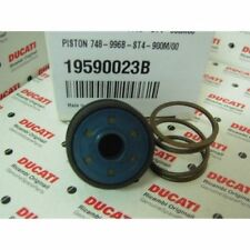 Ducati Motorcycle Clutch Slave Cylinders