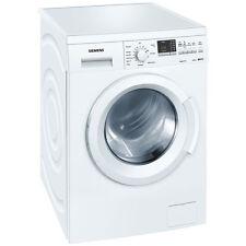 Siemens Waschmaschinen
