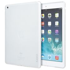 Accessori Trasparente Per Apple iPad Air 2 per tablet ed eBook Apple