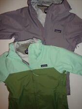 Patagonia Women's Torrentshell 3L Jacket - 85245 - size Small