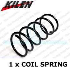 Kilen FRONT Suspension Coil Spring for CITROEN BERLINGO VAN Part No. 11450