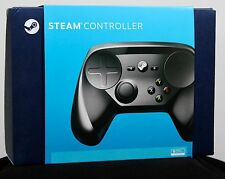 Valve Steam Wireless Controller for PC Mac SteamOS Linux - Brand New & Sealed