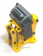 Trumeter 2630 - 132 - CA, Cable Measure Direction A