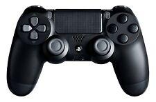 PlayStation 4 Modded Controller DropShot QuickScope Infinite Warfare Blackout