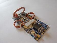 FM Broadcast Power Amplifier Module 800W (88-108mhz) [Nuovo]