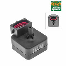 New Herko EGR Valve Pressure Sensor EVPS510 For Ford Mercury Lincoln 1986-1992