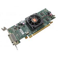 Dell 1CX3M Radeon HD6350 512 MB DMS59 de perfil bajo PCI-E tarjeta de gráficos