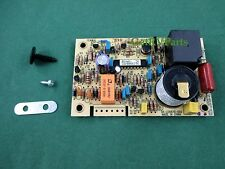 Suburban | 520820 | RV Furnace Heater Fan Control Ignition Circuit Board 521099