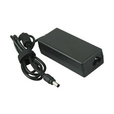 Laptop AC Adapter  Charger For Samsung N145 N150 NP-NF210 NF210 Battery 19V 2.1A