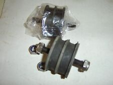 Rover P4 75/90/105/80/100/95/110, P5 3 Litre Mk I Engine Mounting, Pair, 240140